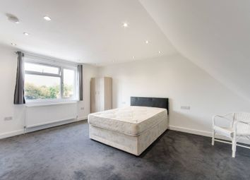 4 bed property for sale in May Gardens, Perivale, Wembley HA0