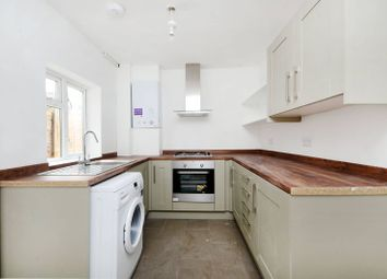 4 bed property to rent in Norman Road, Wimbledon, London SW191BT SW19