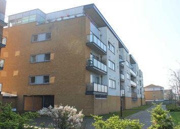 2 bed flat for sale in Merbury Close, London SE28