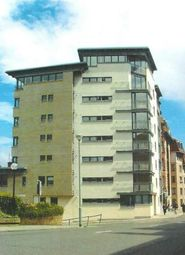Thumbnail 2 bedroom flat to rent in Belford Road, Edinburgh