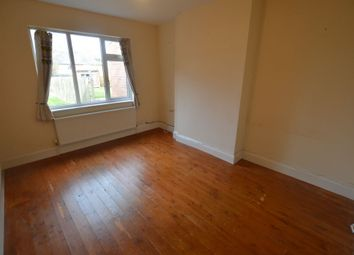 Thumbnail 3 bed semi-detached house to rent in Milford Road, Clarendon Park