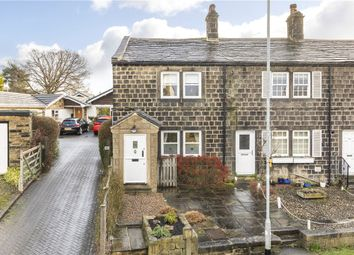 Thumbnail 2 bed property for sale in West End Lane, Horsforth, Leeds, West Yorkshire
