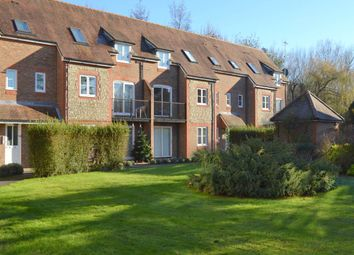 Thumbnail 2 bed flat to rent in John Norgate House, Two Rivers Way, Newbury