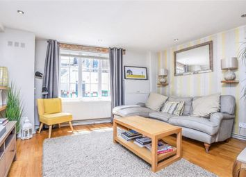 Thumbnail 3 bed property for sale in Rossiter Road, London