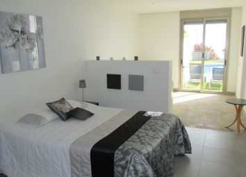 Thumbnail 5 bed chalet for sale in Adeje, Santa Cruz De Tenerife, Spain