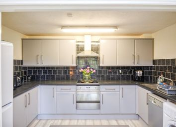 2 bed flat for sale in Hagley Road, Edgbaston, Birmingham B16