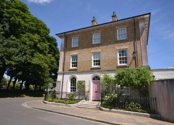 4 bed semi-detached house for sale in Lower Blakemere Road, Poundbury, Dorchester DT1