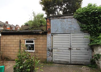 Thumbnail Parking/garage for sale in Pine Mews, Kensal Rise