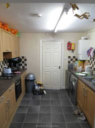 Thumbnail 6 bed semi-detached house to rent in Brocklebank Road, Fallowfield, Manchester