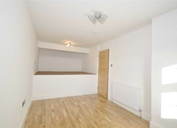 Thumbnail Room to rent in Whitmore Close, London