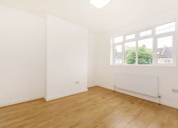 Thumbnail 4 bed terraced house to rent in Stanley Road, Croydon