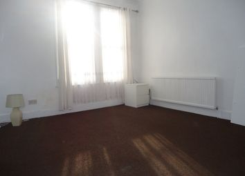 Thumbnail 2 bedroom flat to rent in Lordship Lane, Wood Green