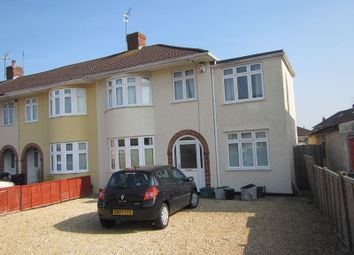 Thumbnail Room to rent in The Mead, Filton, Bristol