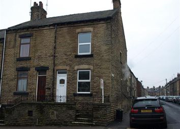 Thumbnail 3 bed terraced house to rent in 23 Old Mill Lane, Barnsley, Barnsley