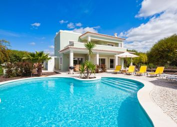Thumbnail 4 bed villa for sale in Carvoeiro, Algarve Central, Portugal