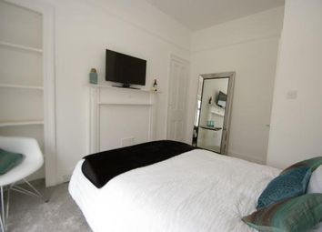 Thumbnail 1 bedroom flat to rent in Room 1, Flat 4, 238 North Road West