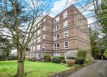 Thumbnail 2 bed flat for sale in Apollo House, Highgate N6,