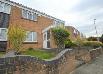 Thumbnail 4 bedroom property for sale in Dowding Walk, Northfleet, Gravesend