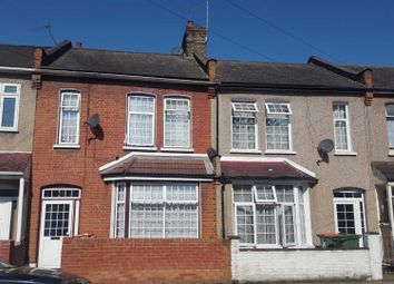 Thumbnail Room to rent in Leigh Road, London