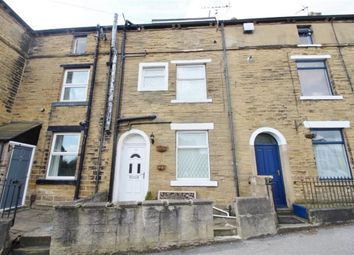 Thumbnail 2 bedroom terraced house for sale in The Lanes, Pudsey