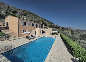 Thumbnail 4 bed property for sale in Speracedes, Alpes-Maritimes, France