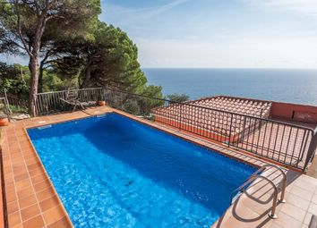 Thumbnail Property for sale in Blanes, Catalonia, 17300, Spain