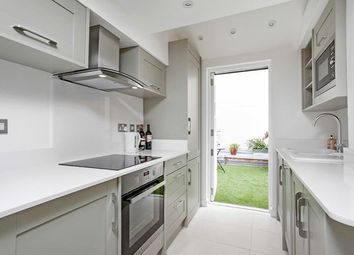 Thumbnail 1 bed property to rent in St. Thomas Street, Winchester