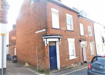1 bed maisonette to rent in North Street, Exmouth EX8