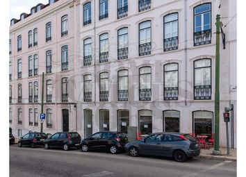 Thumbnail Property for sale in Assembleia Da República (Santos-O-Velho), Estrela, Lisboa