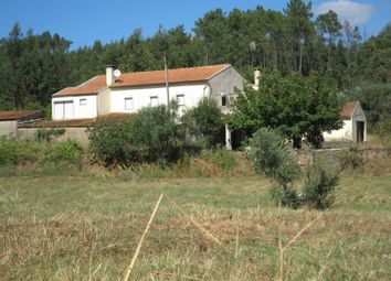 Thumbnail Farm for sale in Penela, Coimbra, Central Portugal