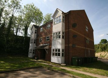 Thumbnail 1 bedroom flat to rent in Great Eastern Way, Fakenham