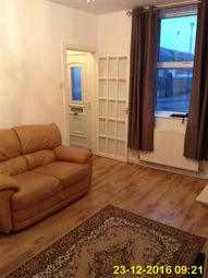 Thumbnail 2 bedroom terraced house to rent in South Row, Whitehaven, Cumbria