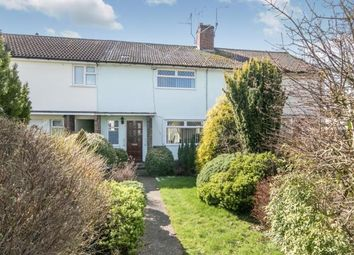 Thumbnail 2 bed terraced house for sale in Plas Isaf, Rhosymedre, Wrexham, Wrecsam