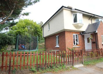 Thumbnail 3 bed detached house to rent in The Gate House London Road, Ditton