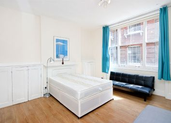 Thumbnail 1 bed flat to rent in 6 Silver Place, Soho