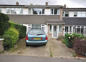 Thumbnail 3 bed property to rent in South End Road, Hornchurch