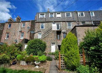 Thumbnail 1 bed flat for sale in North Deeside Road, Peterculter, Aberdeenshire