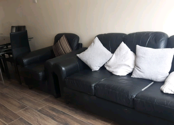 Thumbnail 3 bed terraced house to rent in Westfield Drive, Kenton