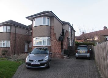 Thumbnail 3 bed maisonette to rent in Welling Way, 396