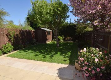 Thumbnail 4 bed semi-detached house to rent in Dollis Road, Mill Hill, London