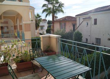 Thumbnail 1 bed apartment for sale in 14 Av Claude Vignon, Saint Jean Cap Ferrat, Provence-Alpes-Côte D'azur, France