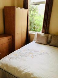 Thumbnail 3 bedroom shared accommodation to rent in Monks Road, Coventry
