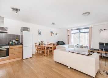 Thumbnail 2 bed flat to rent in Valentia Place, London, London
