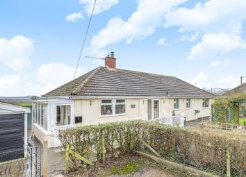Thumbnail 4 bed detached house for sale in Bishopstone, Hereford