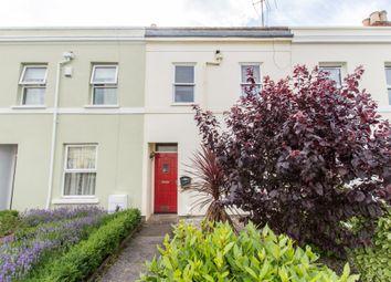 Thumbnail 2 bed terraced house to rent in Tivoli Street, Cheltenham