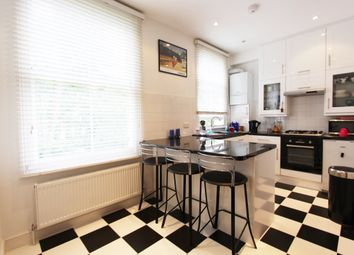 Thumbnail 2 bed flat to rent in Stavordale Road, London