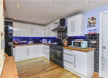 Thumbnail 3 bed end terrace house for sale in Baker Close, Headington, Oxford