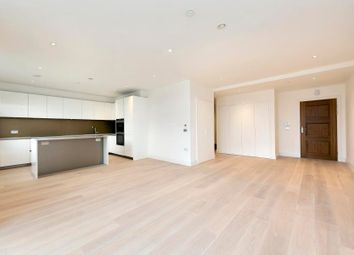 Thumbnail 3 bed flat to rent in Broom Road, Teddington