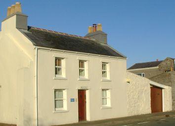 Photo of Arbory Road, Castletown IM9