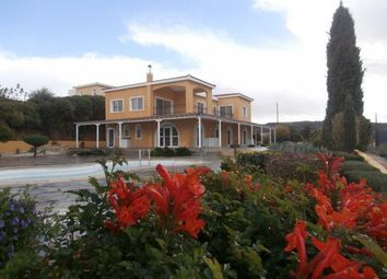 Thumbnail 6 bed villa for sale in Akoursos, Paphos, Cyprus